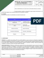 8-3-inclusion-de-Overhead-y-Gastos-Administrativos-y-Overhead-Durante-la-Elaboracion-de-la-Propuesta.pdf