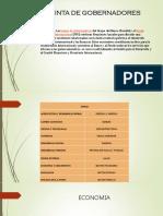 JUNTA DE GOBERNADORES 2222.pptx