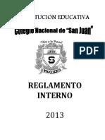 Reglamento_Interno_2013.pdf