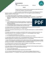 practica gases prefa.docx
