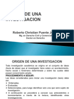 Metodologia de La Investigacion Cientifica (1)