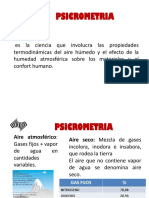 Clase Nº 2  Psicrometria. (2).pptx [Reparado].pptx