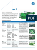 Engine Sheet Type 3 e 2015