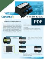 C07.ConserveIt DataA4 XM34IO