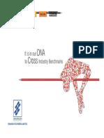 Presentation Shakun Polymers Limited3