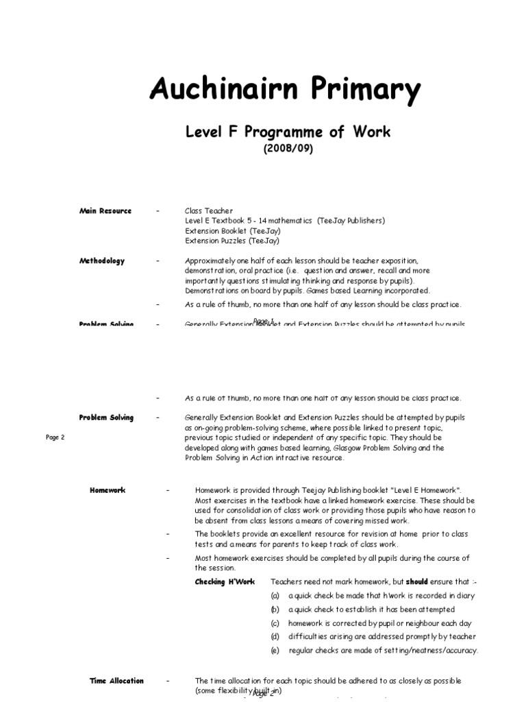 teejay publishers level f homework answers chapter 31
