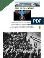 Medicina Nazi