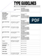 Paper Type Guideline.pdf