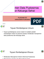 7. Manajemen Data.ppt