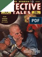 Detective Tales v28n03 1944-10 Popular