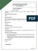 GFPI-F-019 Formato Guia de Aprendizaje7.1 (2)