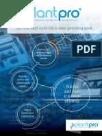 PlantPRO Booklet2014 LITE