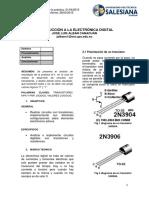 Informe_practica1