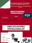 amplificadores-operacionales2