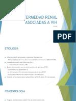NEFROPATIA POR VIH.pdf
