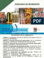 Tecnologia de Alimentos 13b