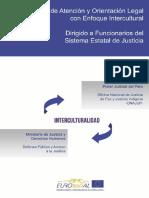 326_28_protocolo_de_atencioìn_final_jmd.pdf