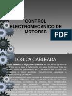 Control Electromecanico.ppt