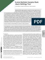 16 ARTICULO SENSORIAL (3).docx