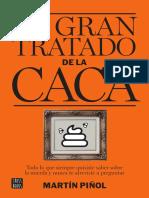 caca.pdf