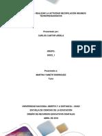 2.Alistamiento recursos fase de diseño.docx