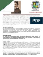 proyecto tesla 2018.pdf