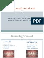 clasificacion de enfermedad periodontal.pdf