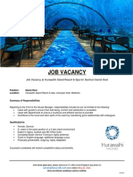 20180514-JobMaldives-GermanIslandHost