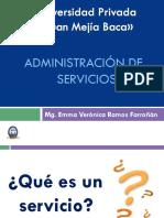 Clase Administración de Servicios.pdf