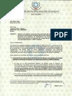 Ag-2018-11481 Dma-2018-2141 Reevaluacion Al Diagnostico Ambiental de La Estacion 3 Bocas