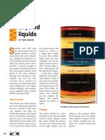 Layered liquids.pdf