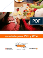 PKU-OTM_Recetario