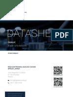 A16B-1310-0010-01-POWER-UNIT-FANUC-MANUAL.pdf