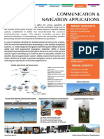 8 COMMUNICATION & NAVIGATION.pdf