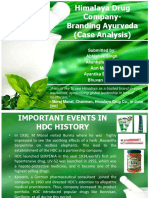 106697490-Himalaya-Drug-Company-Case-Analysis-Main.pptx