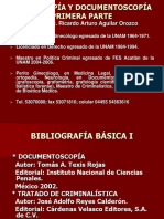 Manual Grafos i[1]