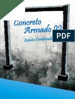 Examen Zapata Combinada