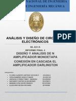 INFORME 4 ELECTRONICOS.docx