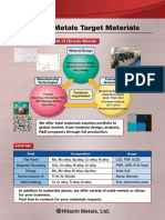 Target_Materials_for_Thin_Film_PV.pdf