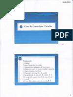 Curso ESTADISTICA.pdf