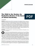 childrens-gardens.pdf