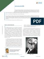 Dialnet-BiologiaMolecularYEstructuraDelADN-6072412.pdf