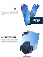 Super Compelling and Strong PowerPoint Slide Design