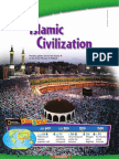 Chapter 11 Islamic Civilization
