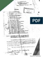 Fee Notification.pdf