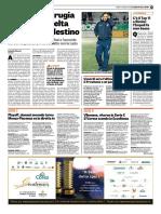 La Gazzetta Dello Sport 14-05-2018 - Serie B