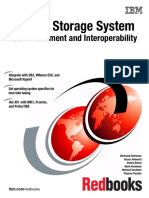 IBM XIV Storage System Host Attachment and Interoperability.pdf