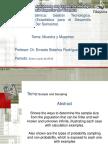 muestraMuestreo.pdf