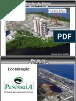 Excellence « Rio de Janeiro « Imóveis Lançamentos
