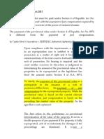 Republic v. Balabago Case Notes